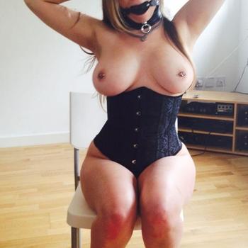 Marleneke