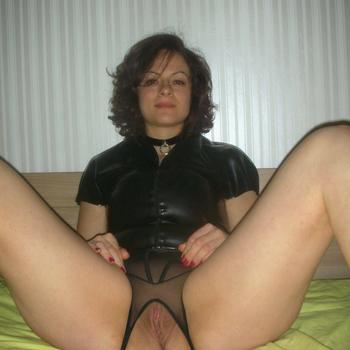 Ladymok
