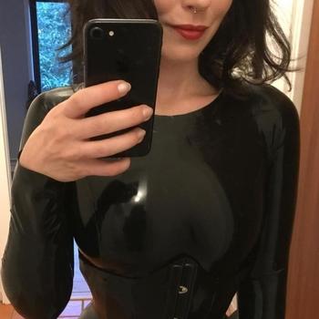 MadameHelena